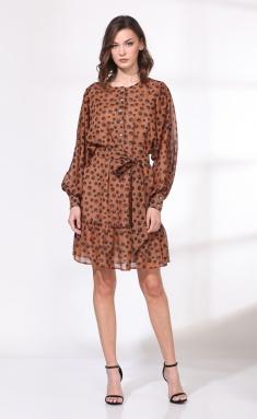 Dress Viola Style 0965-2
