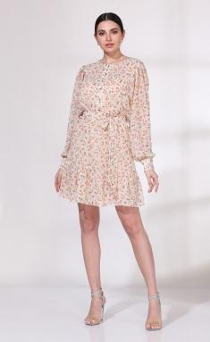 Dress Viola Style Vk-0965