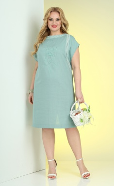 Dress Viola Style 0968