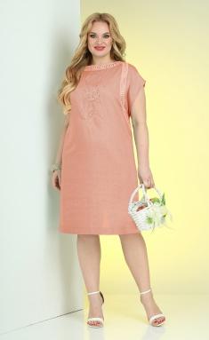 Dress Viola Style 0968-1