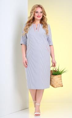 Dress Viola Style 0970