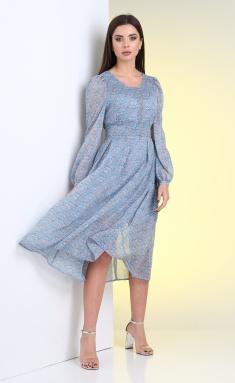 Dress Viola Style 0971