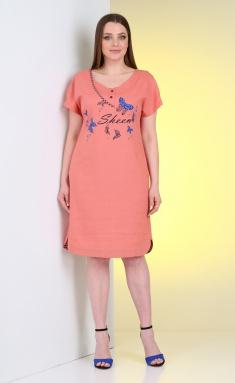 Dress Viola Style 0972