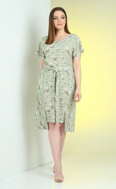 Dress Viola Style 0973