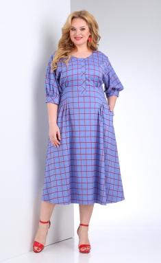 Dress Viola Style 0974