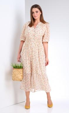 Dress Viola Style 0976