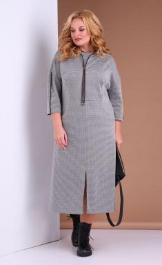 Dress Viola Style 0978