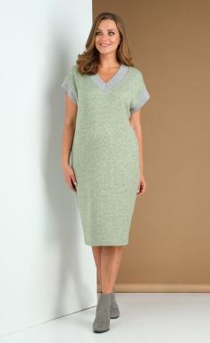 Dress Viola Style 0979