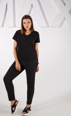T-Shirt MAX 1-006ch