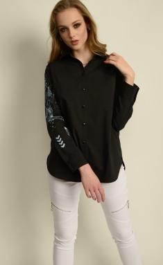 Shirt MAX 1-015Ch