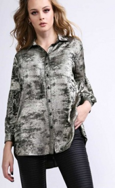 Blouse MAX 1-017