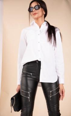 Shirt MAX 1-021