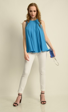 Blouse MAX 1-029