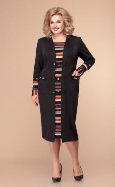 Dress ROMANOVICH 1-051