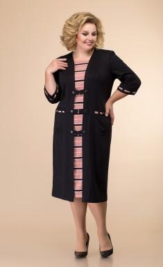 Dress ROMANOVICH 1-051-3
