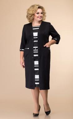 Dress ROMANOVICH 1-051-2