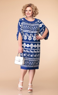 Dress ROMANOVICH 1-1080-5