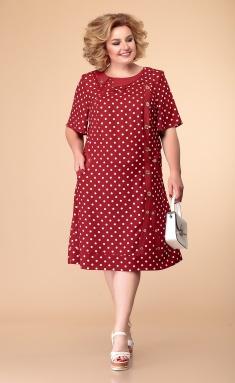 Dress ROMANOVICH 1-1182