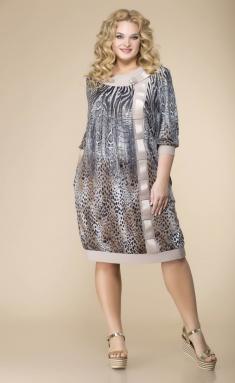 Dress ROMANOVICH 1-1250-1