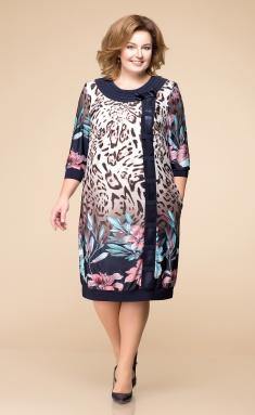 Dress ROMANOVICH 1-1250