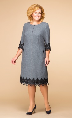 Dress ROMANOVICH 1-1284-1