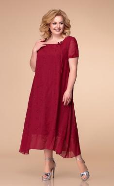 Dress ROMANOVICH 1-1332-17