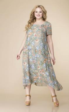 Dress ROMANOVICH 1-1332-52