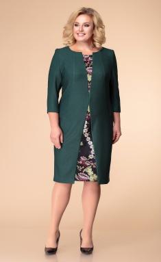 Dress Sale 1-1456-1