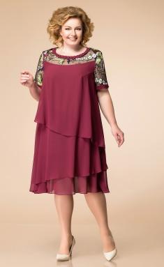 Dress ROMANOVICH 1-1498
