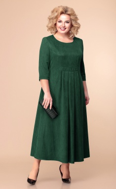 Dress ROMANOVICH 1-1711-6