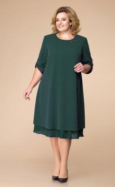 Dress ROMANOVICH 1-1727-6