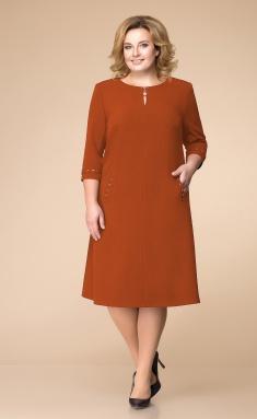 Dress ROMANOVICH 1-1729-7