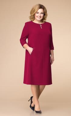 Dress ROMANOVICH 1-1729-8