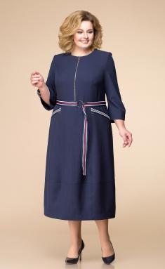 Dress ROMANOVICH 1-1740