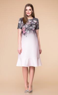 Dress Sale 1-1770