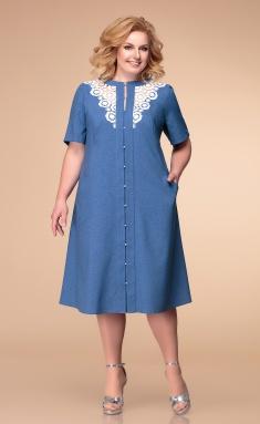 Dress ROMANOVICH 1-1783