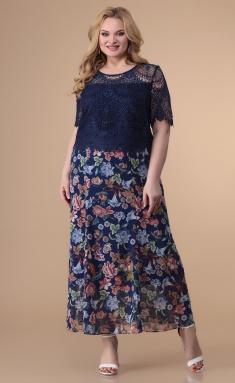 Dress ROMANOVICH 1-1789-15