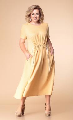 Dress ROMANOVICH 1-1793-3