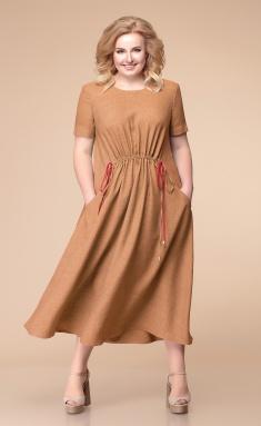 Dress ROMANOVICH 1-1793-1