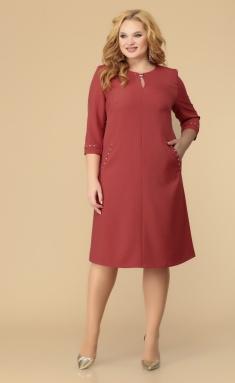 Dress ROMANOVICH 1-1729-9