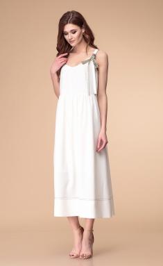 Dress ROMANOVICH 1-1801