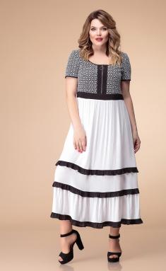 Dress ROMANOVICH 1-1818