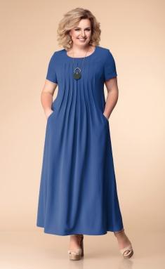 Dress ROMANOVICH 1-1826-13