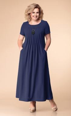 Dress ROMANOVICH 1-1826-19