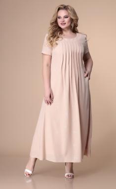 Dress ROMANOVICH 1-1826-31