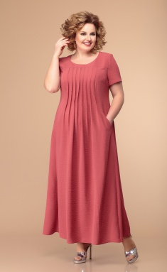 Dress ROMANOVICH 1-1826-15
