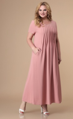 Dress ROMANOVICH 1-1826-33
