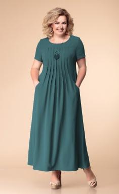 Dress Sale 1-1826-25