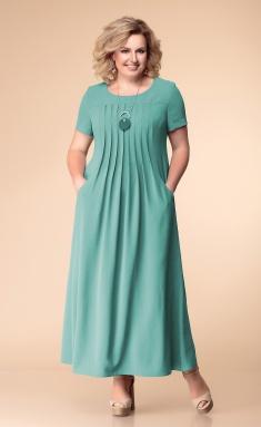 Dress ROMANOVICH 1-1826-27