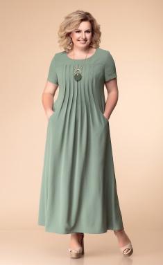 Dress ROMANOVICH 1-1826-12